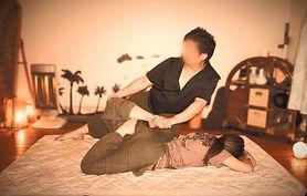 札幌 女性用出張マッサージ 癒し便こころ