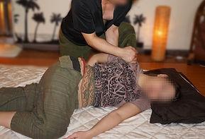 札幌 女性用出張マッサージ&オイルリンパエステ 癒し便こころ