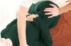 男性セラピストによる女性専用アロマ 出張エステサロン 癒し便こころ51f13065ad38837b392_l.jpg