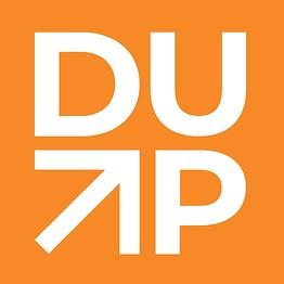 og-dub-logo.png