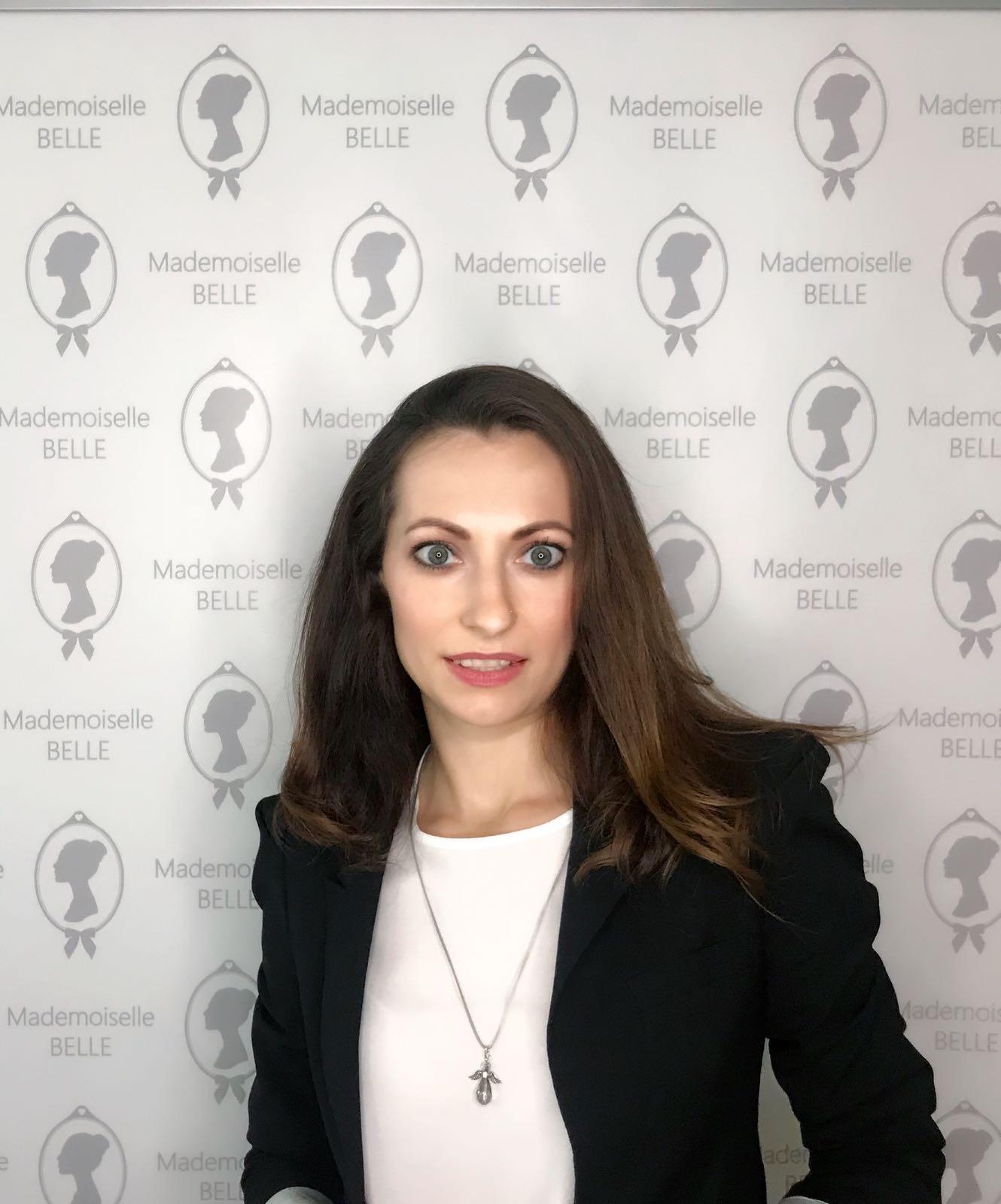 Tatjana Zerr