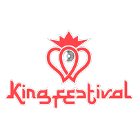 KingFestival.png