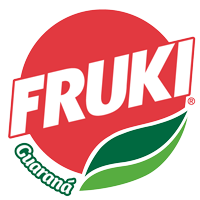 FrukiGuarana2012.png