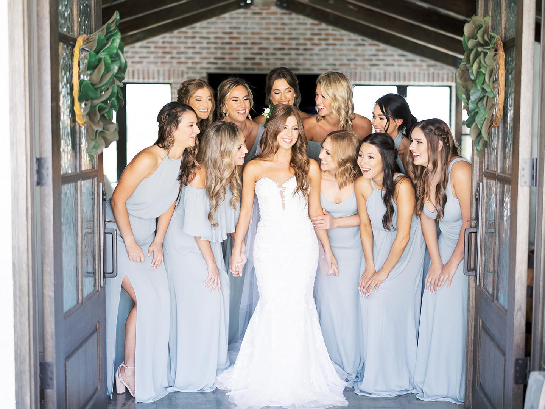 Fresno_Ranch_Wedding_Morgan_James_11308.