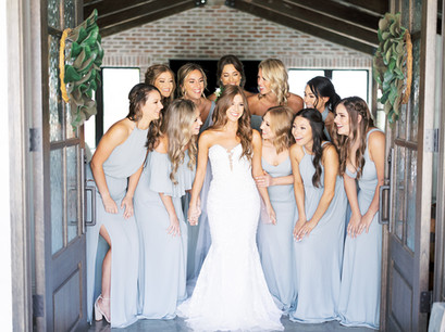 Fresno_Ranch_Wedding_Morgan_James_11308.