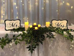 weddingbw5.jpg