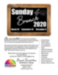 2020 Brunch Dates.jpg