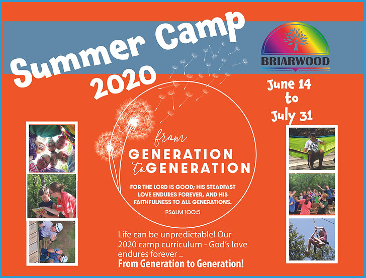 summer camp web page.jpg