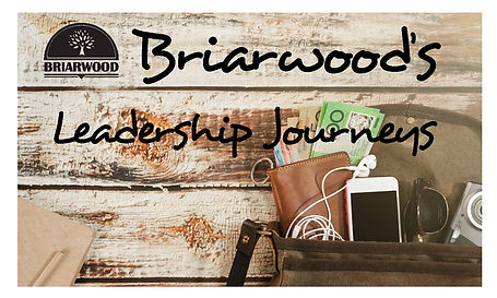 leadership journey logo 2.jpg