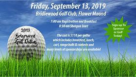 golf 2019 main web pic-01.jpg