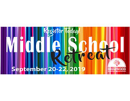 middle school retreat graphic square-01.