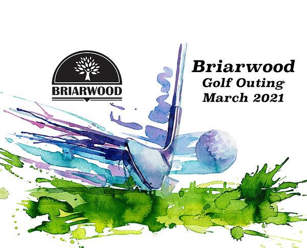 BW golf logo 2020.jpg