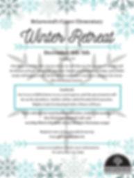 Final Upper Elementary Retreat Flyer.jpg