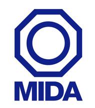 MIDA.jpg