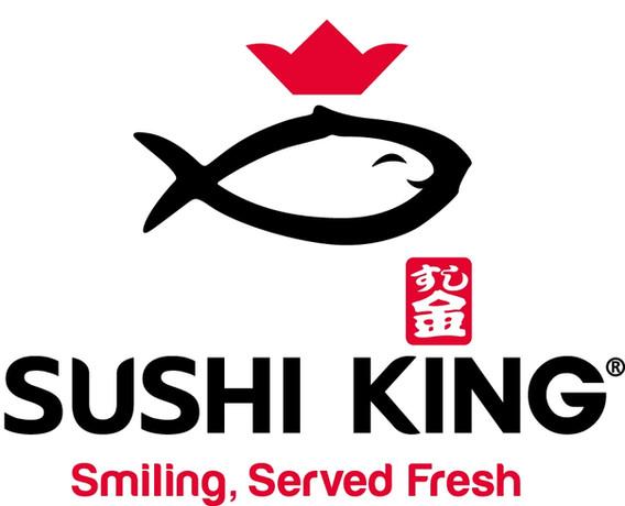 Sushi-King.jpg