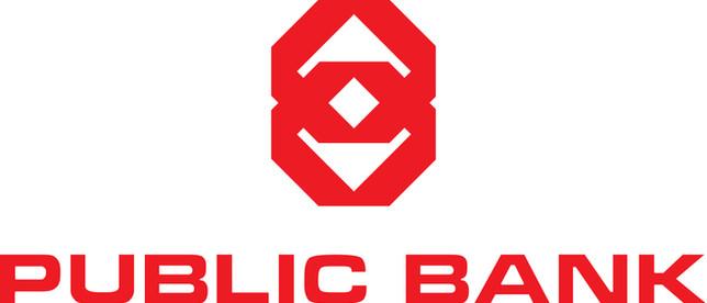 Public Bank.jpg