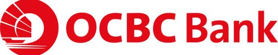 OCBC.jpg