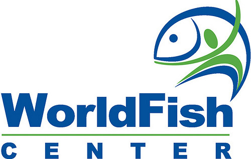 World Fish Center.jpg