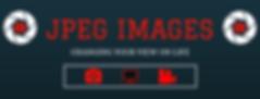 Facebook banner logo 2.0.png