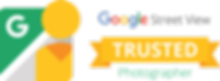 google-trusted-logo-official.png