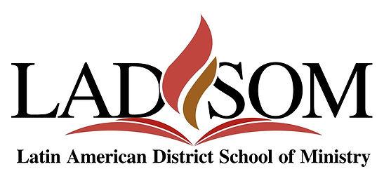 Final Logo 2018.jpg