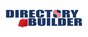 directory builder logo -blue red.png