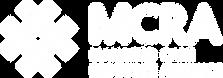 MCRA-Logo-WHITE.png