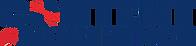 Content Management Portal logo