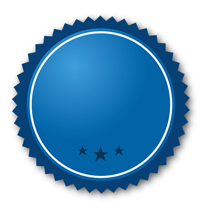 Blue ribbon with stars_edited.png