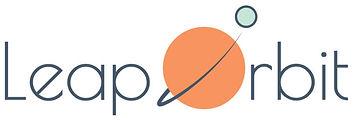 Leap-Orbit-700x239.jpg