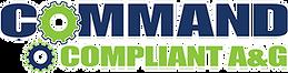 Complaint A&G (white oulinte) 409x104 co