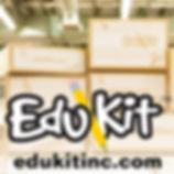 EduKit Image.jpg