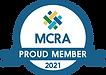 MCRA-Seal.png