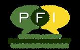 PFIlogo-Stacked NO STROKE.png