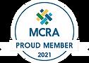 MCRA-Seal-Reverse.png