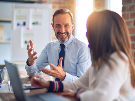 AEP 2021:  A 6-step Guide for Your Sales and Marketing Team During COVID-19