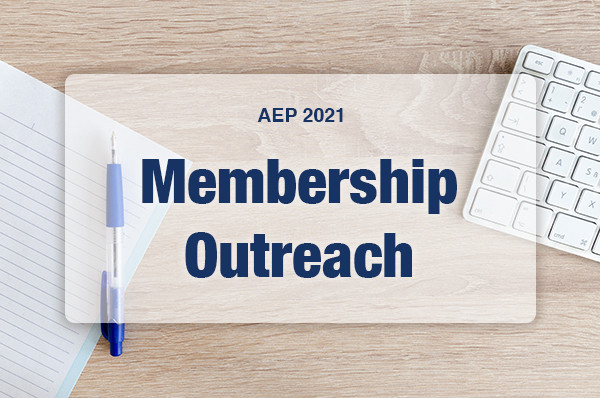 AEP 2021