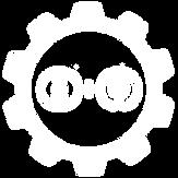 fiber network icon