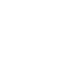 Caduceus medical icon