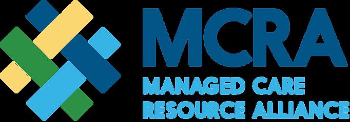 MCRA-Logo-WEB.png