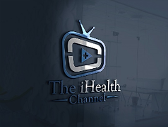 TheiHealthChannelLOGO.png