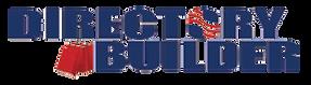DirectoryBuilderLogo.png