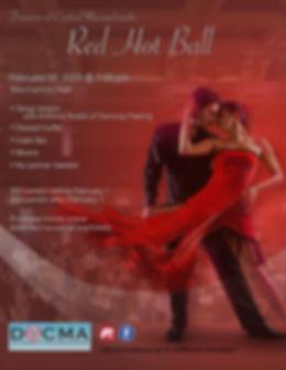 Red Hot Ball 2020 online version.jpg