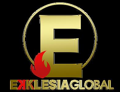 Ekklesia Global - Full Logo-1.png