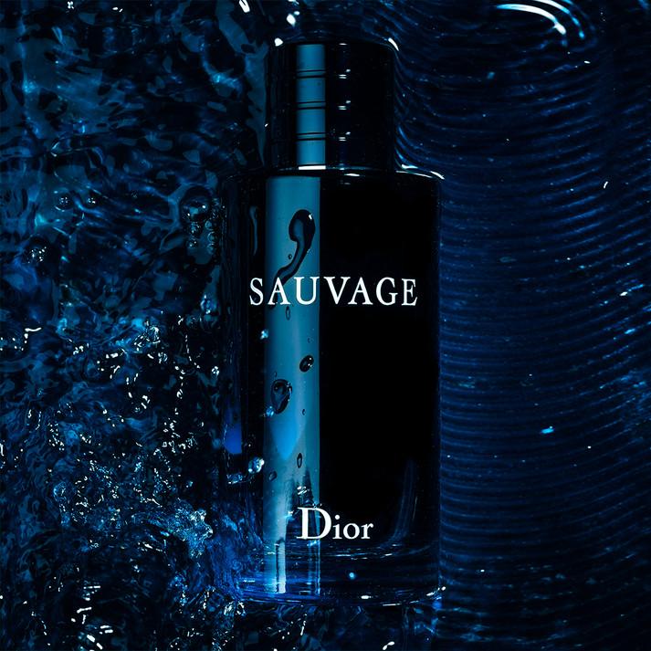 Sauvage_Dior.jpg