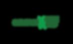 contact north logo.png
