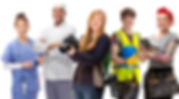Young_worker_banner_529x293.jpg