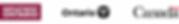 EO_Logo_EN_rs1000x134.png