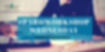 Icon_Copy_of_Web_Banner__WW.png