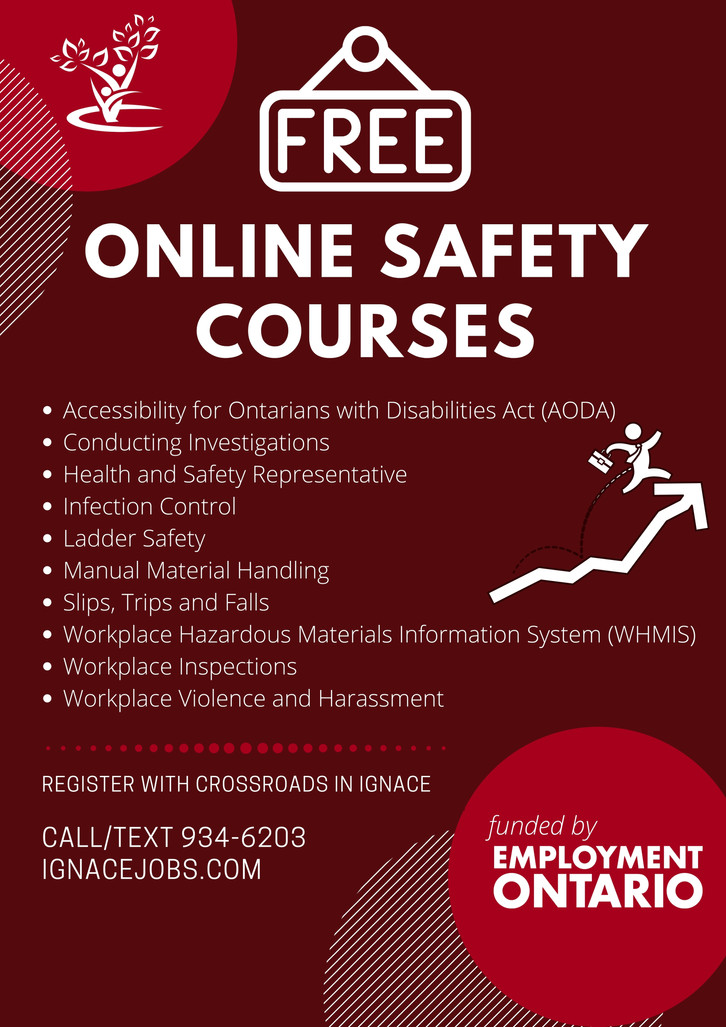 free online safety courses.jpg